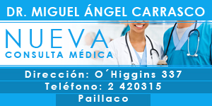 banner 300x150 doctor