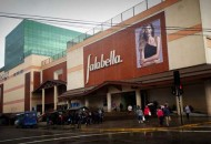 mall_plaza_losrios_rioenlin-780x439